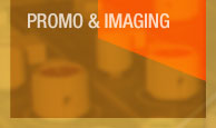 Promo and Imaging